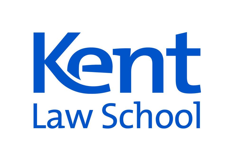 Kent_LawSchool_PMS294-cmyk.jpg