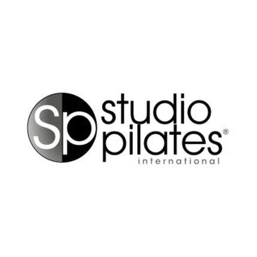 Studio Pilates International.jpg