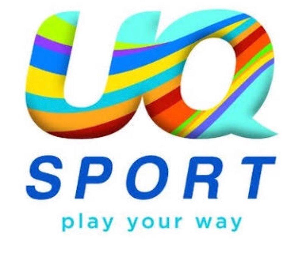 UQ Sport.jpg