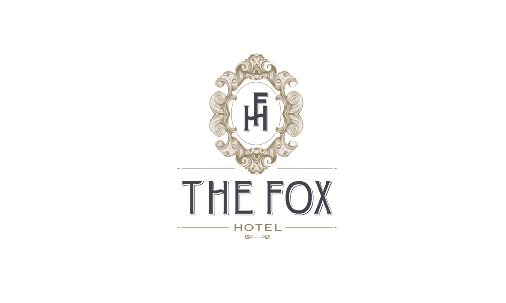 The Fox Hotel Brisbane