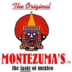 Montezumas.jpg