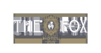 The Fox Logo .png
