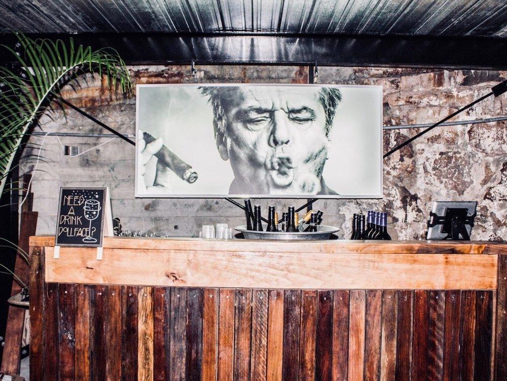 Baedeker Cuban Lounge.jpg