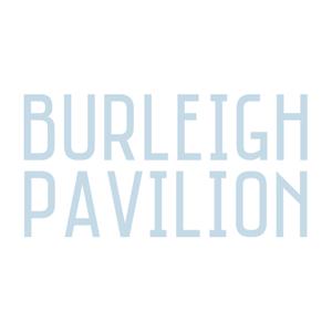 Burleigh Pavillion .png