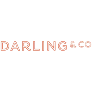 Darling and Co.png
