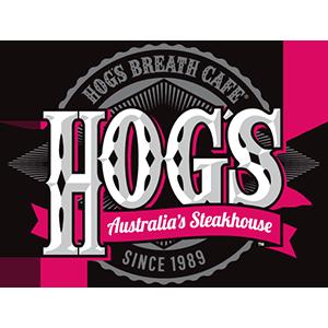Hogs Breath.png