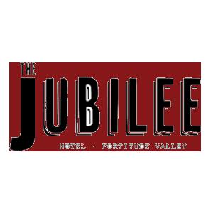 Jubilee Hotel.png