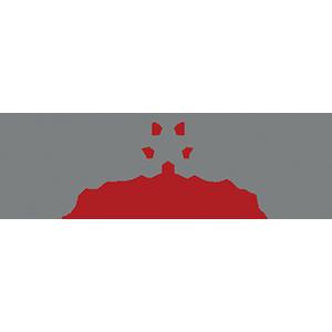 Lonestar.png