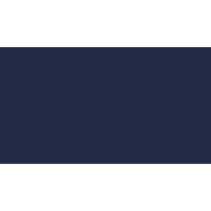 Sandstone Point.png