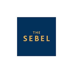 Sebel.png