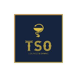 TSO Lounge.png