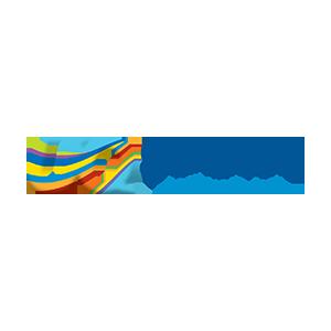 UQ Sport.png