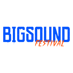 Big Sound Festival.png
