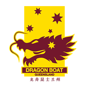 Dragon Boat.png