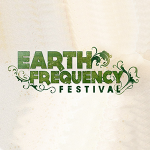 Earth Frequency.png