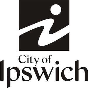 Ipswich Council.png