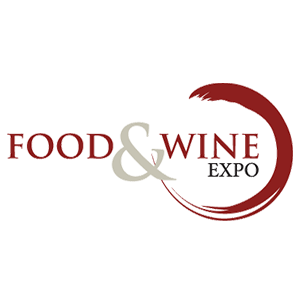 Food and Wine Expo.png