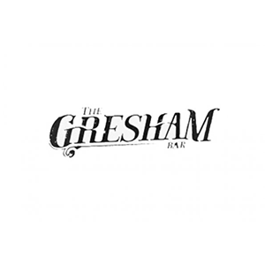 The Gresham.png