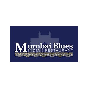 Mumbai Blues.png