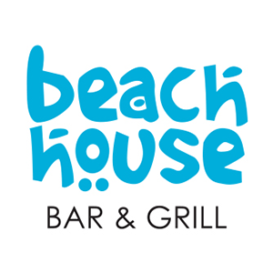 Beach House Bar and Grill.png