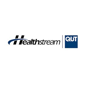 QUT Heath Stream .png