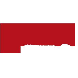 Adina.png