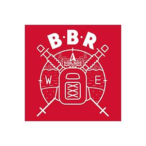 Brisbane Backpackers.png