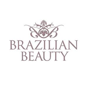 Brazilian Beauty.png