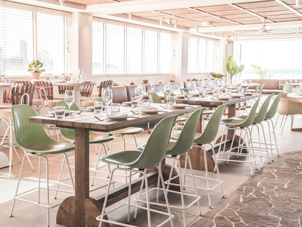 Burleigh Pavilion Tropic Restaurant.jpg