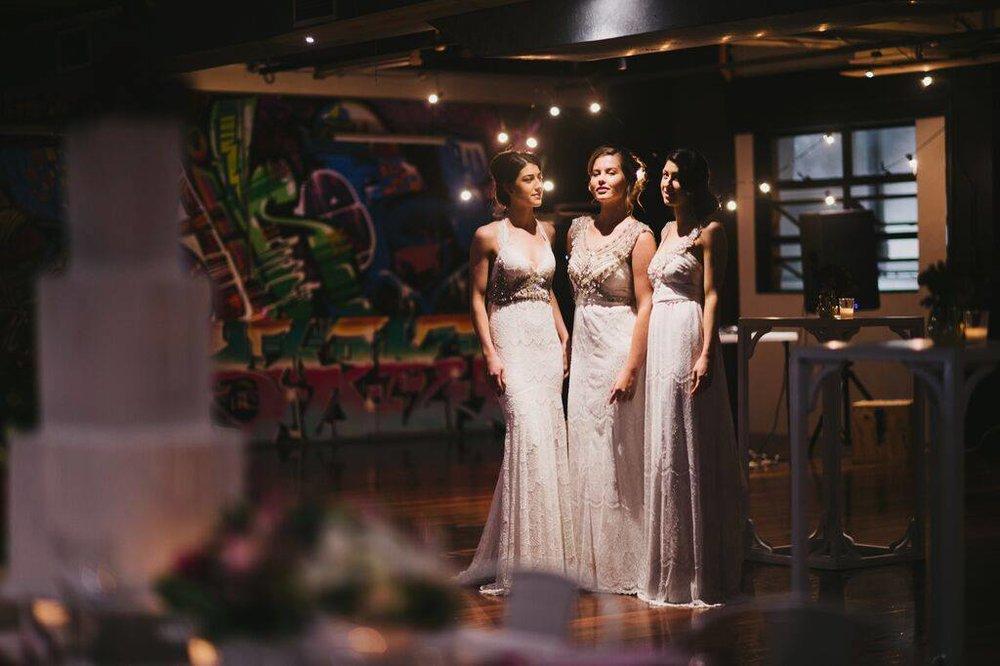 Wedding-venue-brisbane.jpg