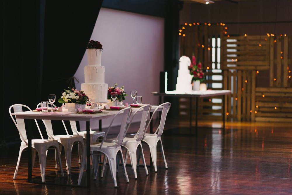 Wedding-venue-styling.jpg