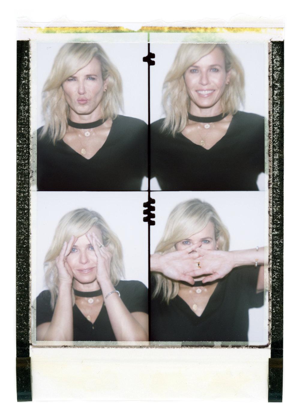 PLAYBOY_Chelsea Handler_Interview_Polaroid Collage1.jpeg