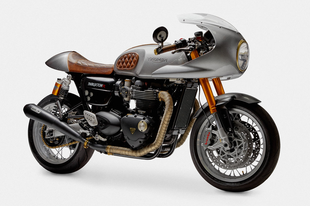 Triumph Thruxton R_Mitch_Bike copy.jpg