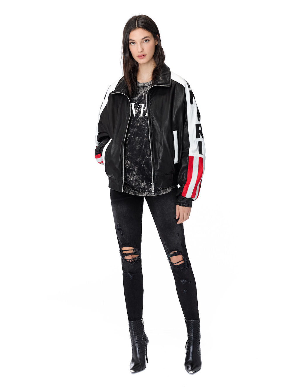 AMIRI SS19 WOMENS ECOMM_MAUS_7 AMIRI FLAG LEATHER BOMBER BLACK.265294 copy 2.jpg