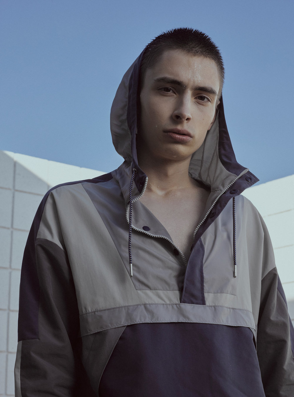 JOHN ELLIOTT SS18 Look Book_MAUS.220081.jpeg