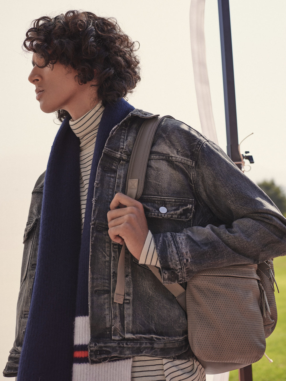 JECO_FW17_DELIVERY I_LOOK BOOK_MAUS1279.jpeg