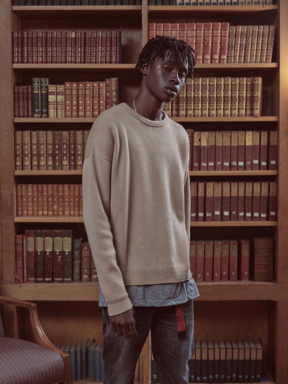 JECO_FW17_DELIVERY I_LOOK BOOK_MAUS1504.jpeg