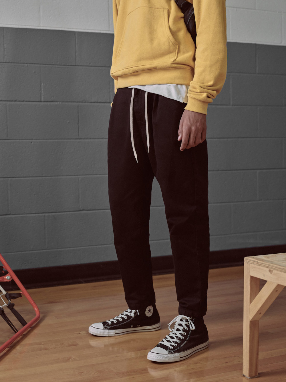 JECO_FW17_DELIVERY I_LOOK BOOK_MAUS1836.jpeg