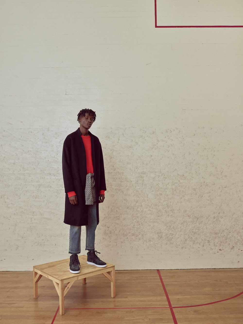 JECO_FW17_DELIVERY I_LOOK BOOK_MAUS1913.jpeg