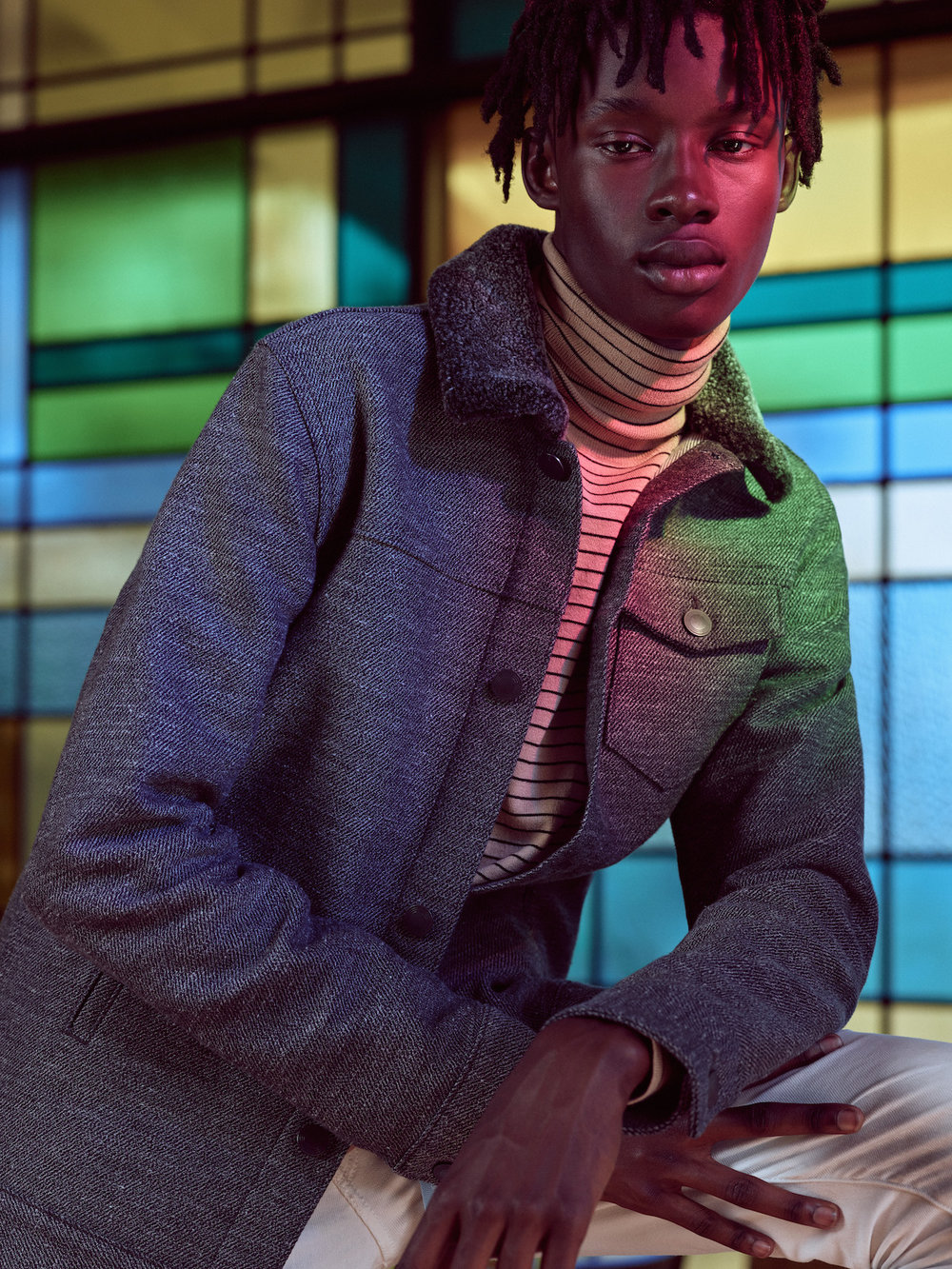 JECO_FW17_DELIVERY I_LOOK BOOK_MAUS2200.jpeg