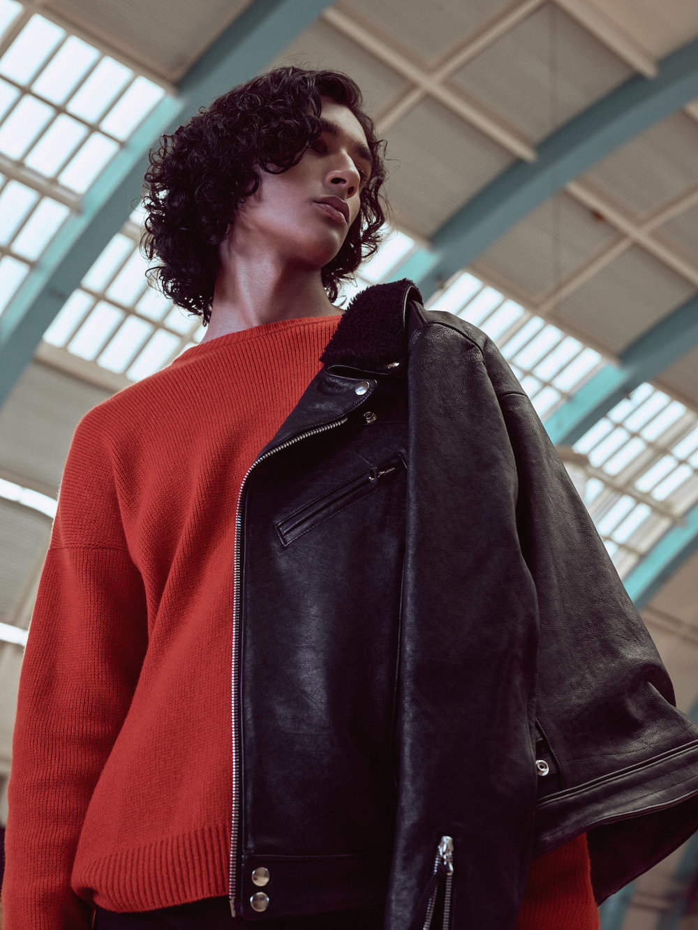JECO_FW17_DELIVERY I_LOOK BOOK_MAUS2793.jpeg