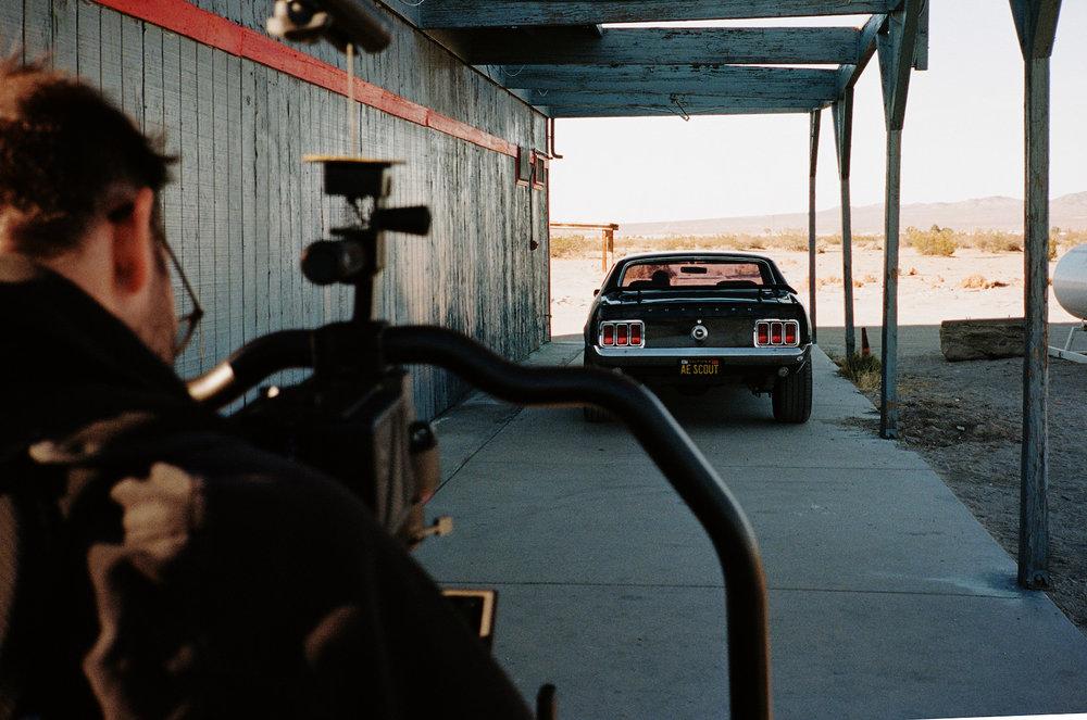 MIRAGE_BTS_FILM CONTAX T2 KODAK PORTRA 400_04.jpg