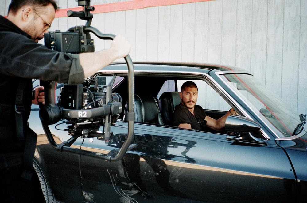 MIRAGE_BTS_FILM CONTAX T2 KODAK PORTRA 400_05.jpg