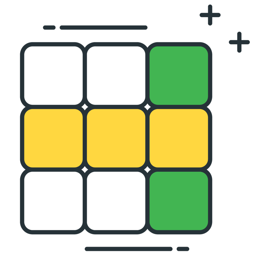 dattel web icon-19.png