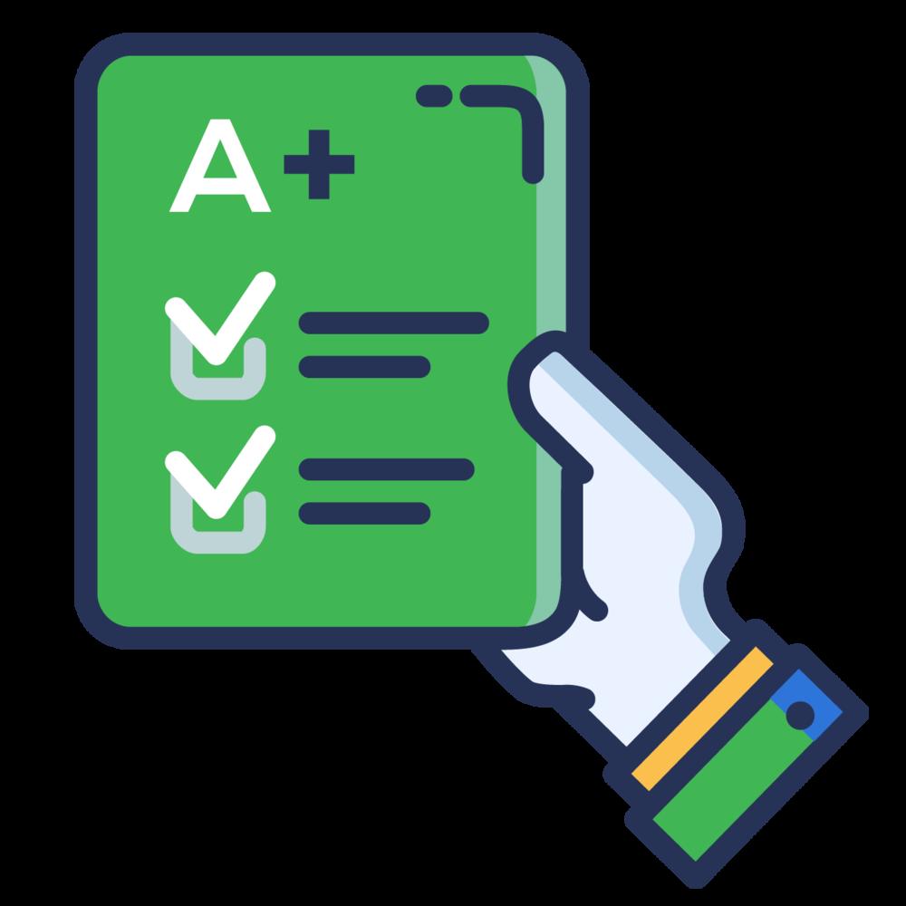 auto-planning