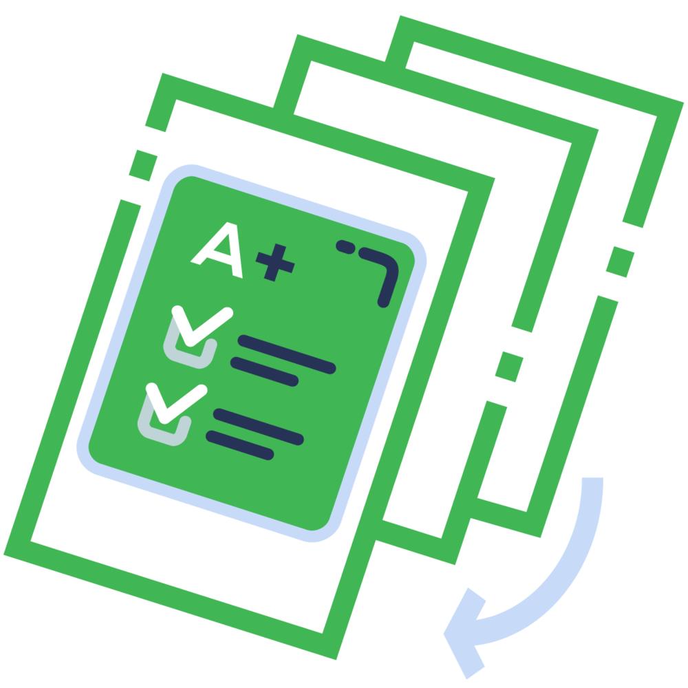 sample-data-replacement
