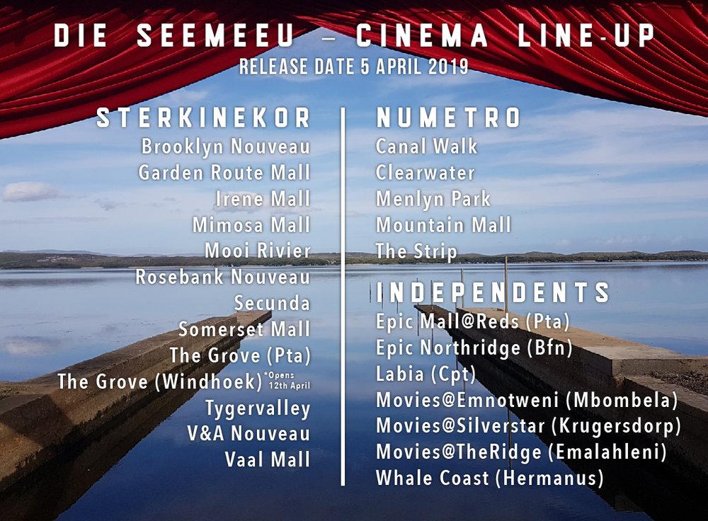 Seemeeu-Cinema-Lineup.jpg