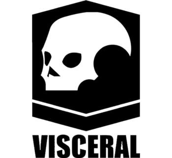 220px-Visceral_Games.png