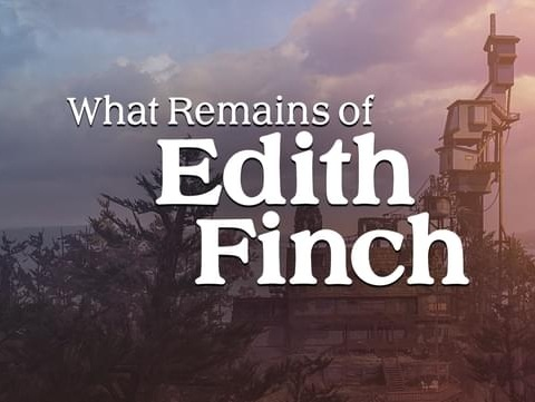 EdithFinch_Thumbnail.jpg