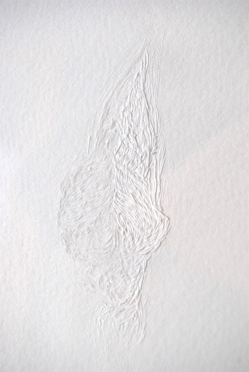 Dermagraphe